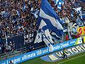 Schalke 04 Fans 677.jpg