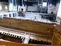 Schauspiel Köln Rekonstruktion Bühnenraum.jpg
