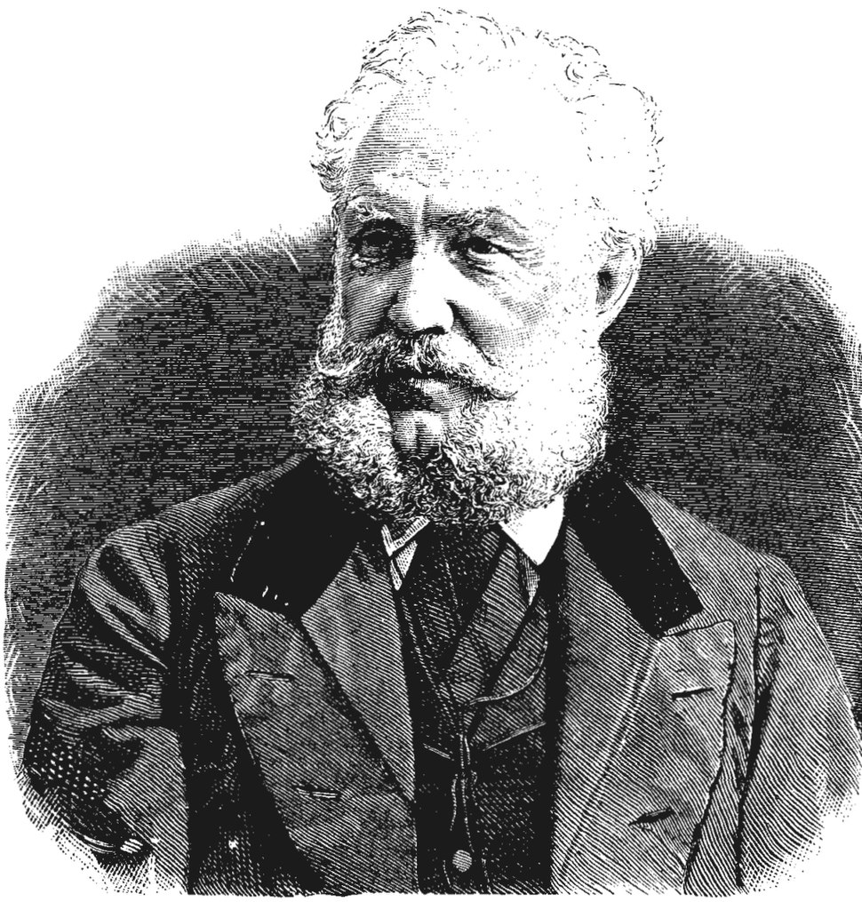 https://upload.wikimedia.org/wikipedia/commons/thumb/c/c3/Schebalskiy_PK.jpg/970px-Schebalskiy_PK.jpg