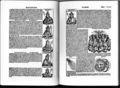 Schedelsche Weltchronik d 157.jpg