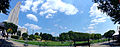 Schenley Park panorama.jpg