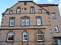 Schiefes Haus Zweibruecken 02.JPG