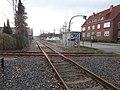 Schienenkreuz in Hamburg-Wilhelmsburg.jpg