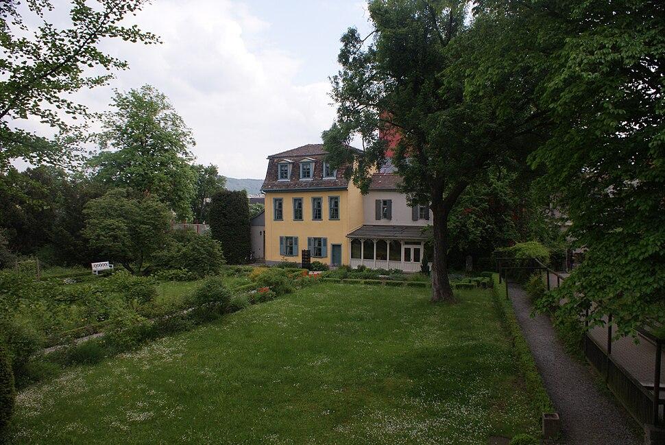Schillers-Gartenhaus01