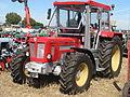 Schlüter Super 1050 Spezial 1982 Bulldogtreffen 2012.JPG