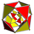 Schlegel half-solid rectified 8-cell.png