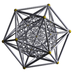 Schlegel wireframe 600-cell vertex-centered.png