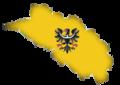 Schlesienportal.png