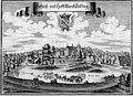 Schloß und Hoff-March Passing.jpg