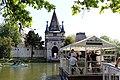 Schloßpark Laxenburg, die Fähre.jpg