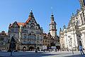 Schloßplatz, Dresden0209.JPG