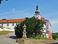 Schloss-Reichstadt-3.jpg