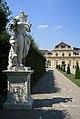 Schloss Belvedere Wien 2007 Euterpe.jpg