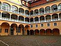 Schloss Elwangen 04.jpg