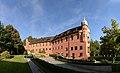 Schloss Hofen, Lochau 4.jpg