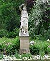 Schloss Pillnitz Flora Dresden-3.jpg