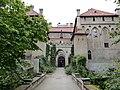 Schloss Seifersdorf 9.JPG