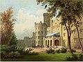 Schloss Sibyllenort Sammlung Duncker.jpg