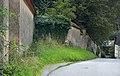 Schloss Thannhausen wall 02.jpg