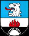 Schmittweilerwappen.png