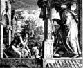 Schnorr von Carolsfeld Bibel in Bildern 1860 101.png