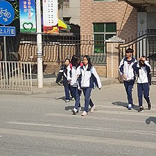 School Uniform for JF1MS (L).jpg