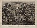 Schouten, Herman (1747-1822), Afb 010094003807.jpg