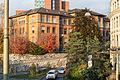 Schulhaus St. Georgen, Winterthur.jpg