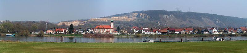 Schwabelweis Regensburg
