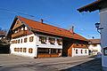 Schwangau - Mitteldorf Nr 16 v S.JPG