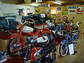Schwarzwälder Moped ^ Roller Museum Bad Peterstal - Flickr - KlausNahr.jpg