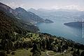 Schweiz Reise . Sommer 2013 . Ansichten 09.jpg