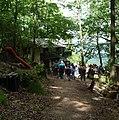Schweizerhütte - panoramio.jpg