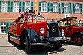 Schwetzingen - Feuerwehrfahrzeug Daimler-Benz L-64 - BB-KS 44H - 2018-07-15 12-57-28.jpg