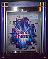 Scitech Science Theatre 2013 SMC.jpg