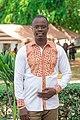 Scofray Nana Yaw Yeboah 02.jpg