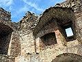 Scotland - Urquhart Castle - 20140424125617.jpg