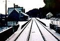Scotland Dunkeld Station.jpg