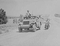 Scout-car-fort-riley-3.jpg