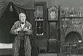 Scrooge(1908).jpg