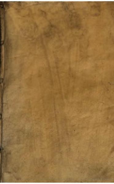 File:Scudéry - Artamène ou le Grand Cyrus, troisième partie, 1654.djvu