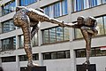 Sculpture, Lambeth Walk (33756871106).jpg