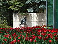 Sculpture garden in assiniboine park winnipeg manitoba canada 1 (5).JPG