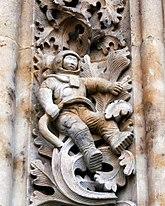 ancient astronauts rationalwiki