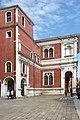 Scuola Grande de San Rocco.jpg