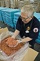 Seafood- FDA Inspector 2567 (4494486774).jpg
