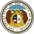 Seal of MissouriII.png