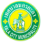Seal of Yala.png
