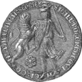 Seal of roger de quincy.png