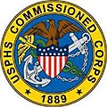 Seal of the USPHS Commissioned Corps.jpg